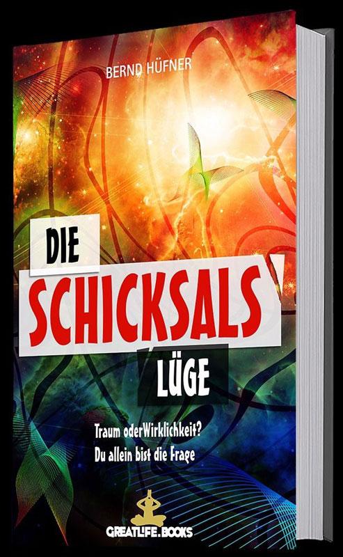 schicksals-luege